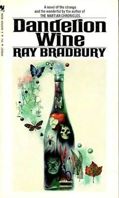 https://worldbuildingrules.files.wordpress.com/2012/06/bradbury-dandelion.jpg