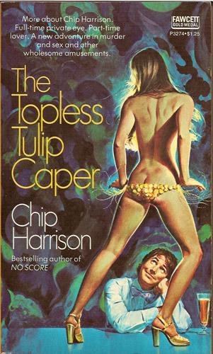 Unwilling erotic plumper wives — img 13