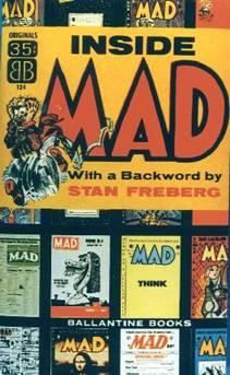 http://bookscans.com/Publishers/ballantine/images/Ballantine124.jpg