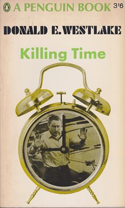 http://i1.wp.com/www.donaldwestlake.com/wp-content/uploads/2011/10/killing_time_2uk_1.png?fit=482%2C800