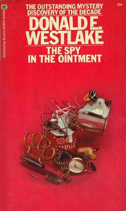 http://bookscans.com/Publishers/ballantine/images-later/Ballantine02603.jpg