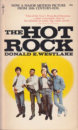 http://i1.wp.com/www.donaldwestlake.com/wp-content/uploads/2011/10/hot_rock_4th_1.png?fit=477%2C800