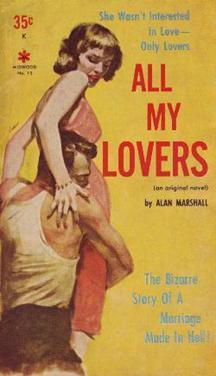 http://bookscans.com/Publishers/sleaze/images/Midwood015.jpg