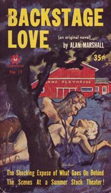 http://bookscans.com/Publishers/sleaze/images/Midwood017.jpg
