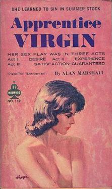 http://bookscans.com/Publishers/sleaze/images/Midwood149.jpg