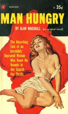 http://bookscans.com/Publishers/sleaze/images/midwood020.jpg