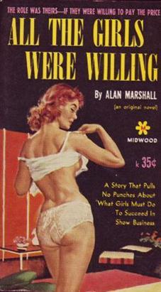 http://bookscans.com/Publishers/sleaze/images/Midwood028.jpg