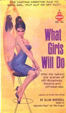 http://bookscans.com/Publishers/sleaze/images/Midwood166.jpg
