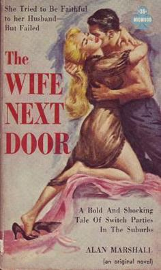 http://bookscans.com/Publishers/sleaze/images/Midwood031.jpg