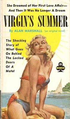 http://bookscans.com/Publishers/sleaze/images/Midwood036.jpg