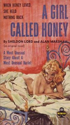 http://bookscans.com/Publishers/sleaze/images/Midwood041.jpg