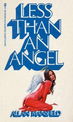 http://lynn-munroe-books.com/reednightstand/images/image144b.jpg