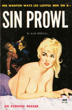 http://bookscans.com/Publishers/sleaze/images/EveningReaderER708.jpg