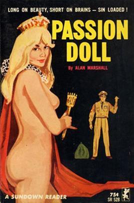 http://bookscans.com/Publishers/sleaze/images/SundownSR528.jpg