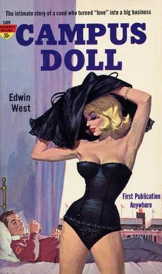 http://bookscans.com/Publishers/monarch/images/monarch189.jpg