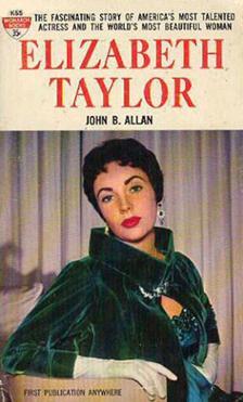 http://bookscans.com/Publishers/monarch/images/MonarchK55.jpg