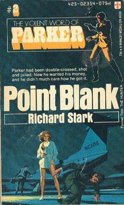 http://bookscans.com/Publishers/berkley/images2000/Berkley02354.jpg