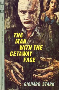 http://bookscans.com/Publishers/pb/images/pb6180.jpg