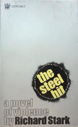 http://4.bp.blogspot.com/-XYYpQF4cUks/UhNbDk19jqI/AAAAAAAAK1E/t4DV0qBaypg/s1600/Stark_Steel_Hit.jpg