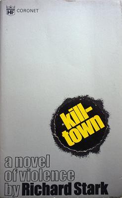 http://4.bp.blogspot.com/-zyoOXfi1uE4/VfAAdERJDeI/AAAAAAAAPBo/b2Ob3juWpGQ/s1600/Stark-Killtown-UK.gif