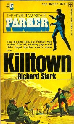 http://bookscans.com/Publishers/berkley/images2000/Berkley02457.jpg