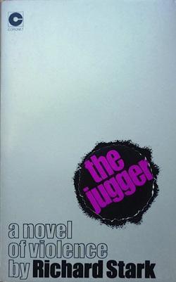 http://violentworldofparker.com/wordpress/wp-content/uploads/2013/11/Parker_Jugger.jpg