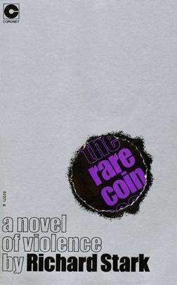http://1.bp.blogspot.com/_XsVALQtGIZM/TNH9B_BJCyI/AAAAAAAAS38/yADYt-x074o/s1600/Coronet-02371-c+Stark+Rare+Coin+Score.jpg