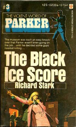 http://bookscans.com/Publishers/berkley/images2000/Berkley02356.jpg