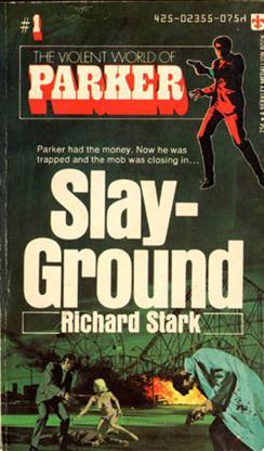http://violentworldofparker.com/wordpress/wp-content/uploads/2009/01/slayground1973.jpg