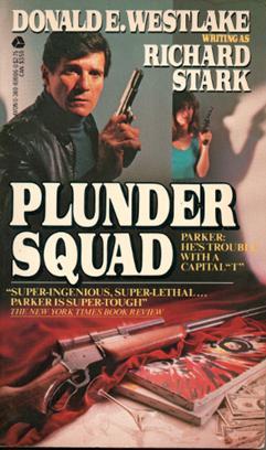 http://violentworldofparker.com/wordpress/wp-content/uploads/2009/01/plundersquad1985.jpg