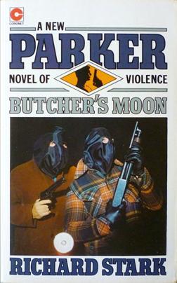 http://2.bp.blogspot.com/-h_G7ZfwTKNo/TtjOgaYvdmI/AAAAAAAAD_8/LI2_l3HXxqc/s1600/Parker_Butchers_Coronet.jpg