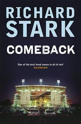 http://covers.booktopia.com.au/big/9781847242761/comeback.jpg