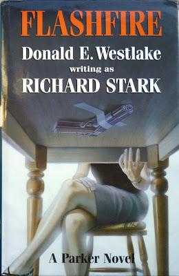http://4.bp.blogspot.com/-YjGbfygIsAk/UPUjkFz9jKI/AAAAAAAAJik/mXKjL8Md6wk/s400/Stark_Flashfire.jpg