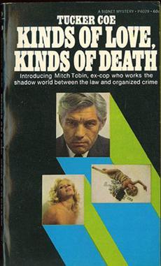 http://bookscans.com/Publishers/signet/images2000/SignetP4029.jpg