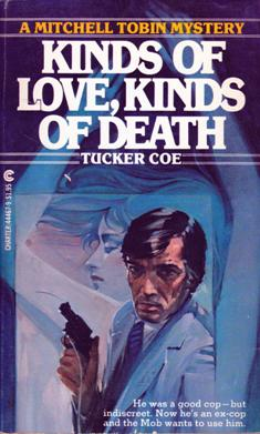 https://thewestlakereview.files.wordpress.com/2015/07/kinds_of_love_kinds_of_death_3rd_1.png